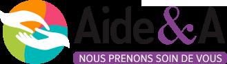 Aide et A